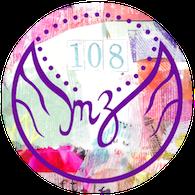 Maggies 108 schützende Kraft