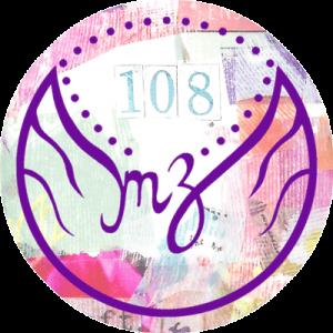 Maggies 108 - schützende Kraft